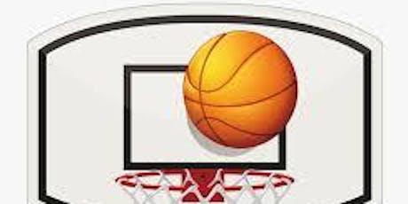 Special Olympics Florida - Area 5 Basketball - Jacksonville tickets