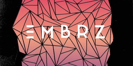 Hidden Agenda & Nialler9 Presents : EMBRZ tickets
