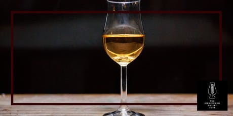 The Idiots Guide to Whisky tickets