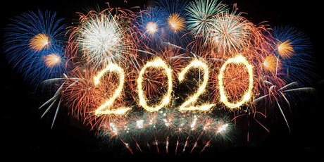 Balanced Goal Setting  2020 Lewis-Clark Valley tickets