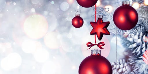 Holiday Gift Make and Take