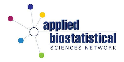 ABS Network Lecture: SMART Clinical Trial Design for Tailored Treatment Guidelines