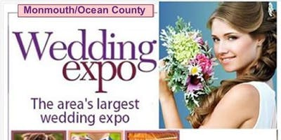 Wedding Expo at Collins Arena