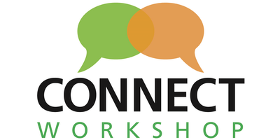 Connect Workshop
