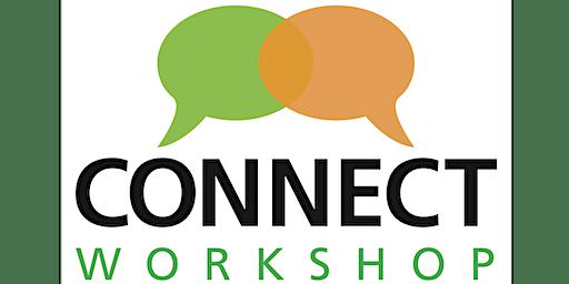 Connect Workshop