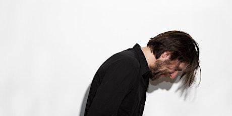 Fennesz / Britton Powell @ The Empty Bottle tickets