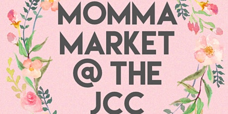 Momma Market tickets