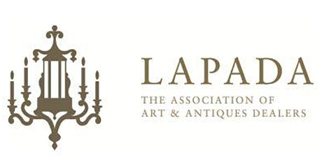 The LAPADA Conference 2020 tickets