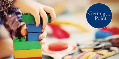 Getting to the Point on Child Care Policy in the Commonwealth