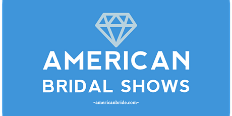 Staten Island Bridal Show tickets