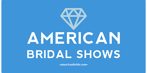 Staten Island Bridal Show