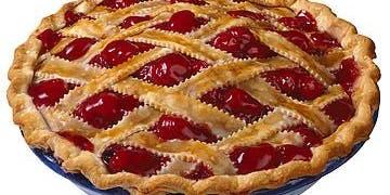 Dayspring Thanksgiving Pie Baking Event
