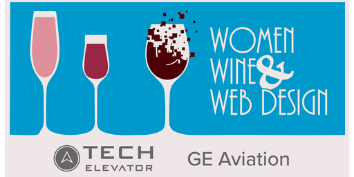 Women, Wine & Web Design {HTML/CSS Intro Workshop} - DETROIT