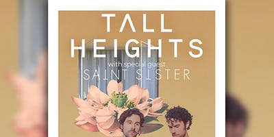 Tall Heights