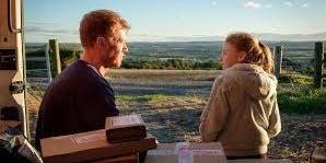 Pendle Social Cinema Presents: Sorry We Missed You