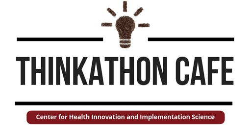 Thinkathon Cafe