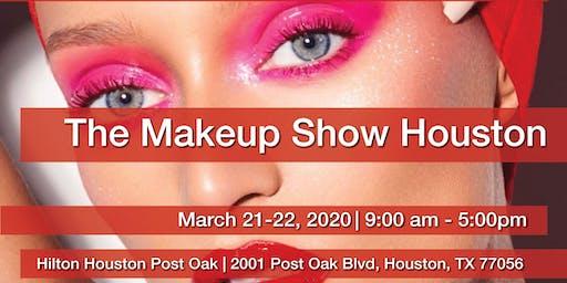 The Makeup Show Houston