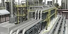 Piping System Construction & Inspection Masterclass