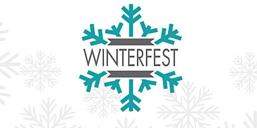 2019 WinterFest Topeka