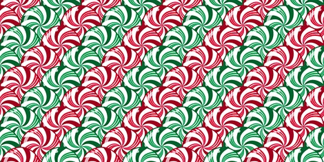 Holiday Mint Swirl Soap Making Class