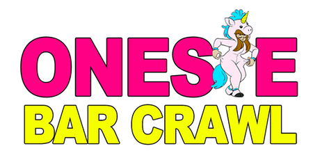 Onesie Bar Crawl - Chicago tickets