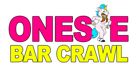 Onesie Bar Crawl - Austin tickets