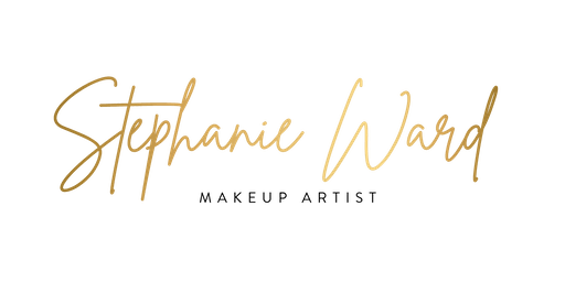 Stephanie Ward Makeup Masterclass