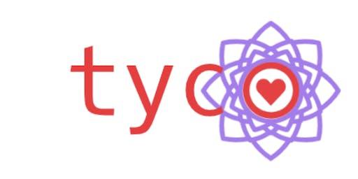 Tucker Yoga Co-op....TYCO