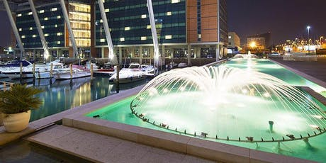 Capodanno Venezia 2020: Hotel NH Venezia Laguna Palace**** biglietti