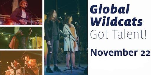 Global Wildcats Got Talent 8