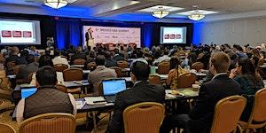 6th Mexico Gas Summit 2020 - Marriott Riverwalk
