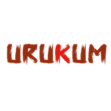 Restaurante Urukum logo