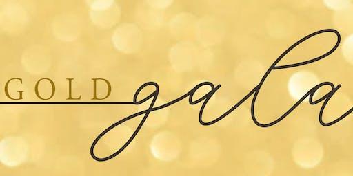 2020 Hearts of Gold Fundraising Gala