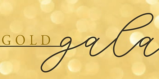 2020 Hearts of Gold Fundraising Gala