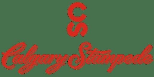General Safety Orientation (North Admin)- November 27, 2019 @ 4:00pm