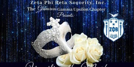 Unveiling the Mask of a Finer Woman tickets