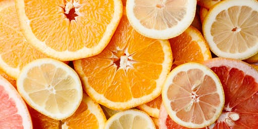 Produce Safety Alliance Citrus Grower Training Course - Lake Alfred
