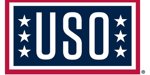 USO PHX Volunteer Orientation