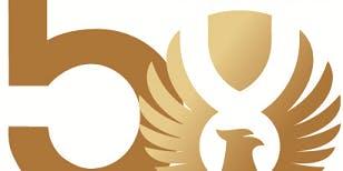 Sigma Alpha Epsilon Fraternity - Tennessee Beta Chapter 50th Anniversary Celebration