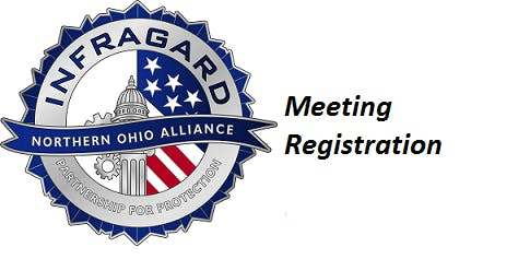 Northern Ohio InfraGard Quarterly Meeting