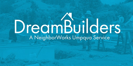 Important DreamBuilders Meeting is This Upcoming Tuesday!