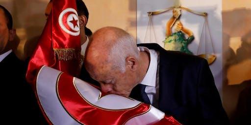 Élections en Tunisie: Une lueur d'espoir ou pas ?