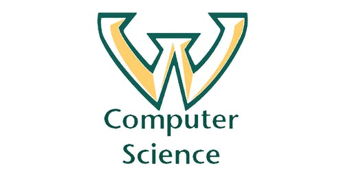 Improving Outreach in Computer Science Student Organizations