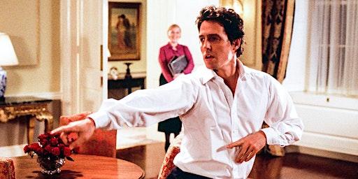 Love, Actually (2003 Digital)