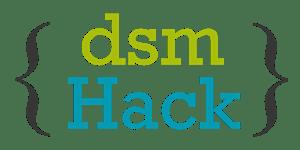 [dsmHack] Des Moines Charity Hack 2020