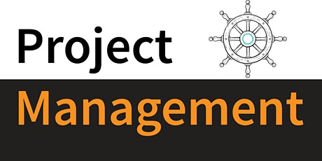 Project Management: The Menlo Way™ Workshop tickets