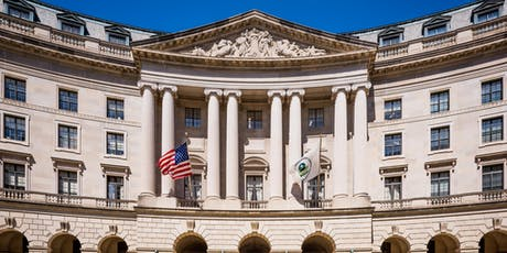SFTF Rec. 31: State/Local Government Acquisition CERCLA Liability Concerns tickets