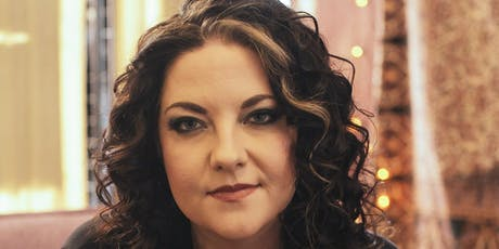 Ashley McBryde - The One Night Standards Tour tickets