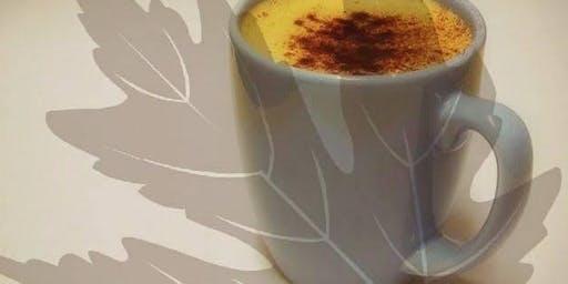 November South West Coffee
