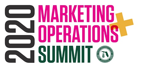 2020 Marketing + Operations Summit biglietti